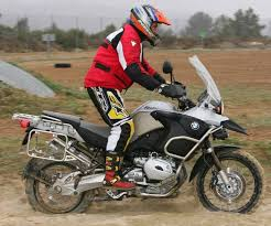 buy bmw gs 1200 adventure bmw r1200gs adventure 2006 2009 review mcn
