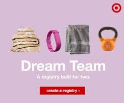target registry stack black friday treasured tidbits by tina 15 simple ways to save at target