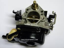 carburetor 20 hp 2s johnson evinrude cnautiquefrance