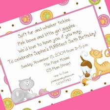 wording for brunch invitation birthday brunch invitation wording invitation matter for birthday
