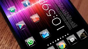 android customization android customization android apps on play