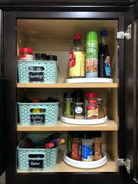 what to store in top kitchen cabinets simplify your kitchen with organized kitchen cabinets the
