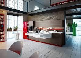 Kitchen Modern Interior Design 40 Best Kitchen Designs Images On Pinterest House Kitchen Design