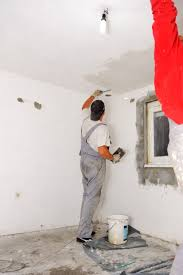 Repair Textured Ceiling by Professional Assistance Makes The Process Of Textured Ceiling