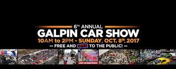 cerritos lexus oil change coupon galpin volkswagen dealership in north hills sales lease service