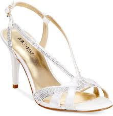 Wedding Shoes Macys 100 Best Wedding Shoes And Wedding Shoes For Bride Images On