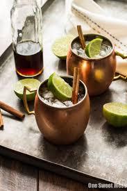 best 25 winter pimms ideas on pinterest pimms alcohol
