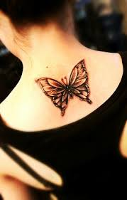 black and white butterfly tattoos search tattoos