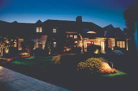 kichler and led outdoor landscape lighting home ideas finder