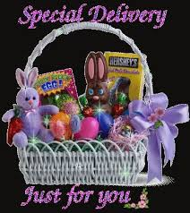 easter basket delivery 226 best happy easter animation images on happy easter