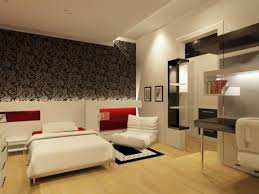 exclusive interior design for home villa house decorating design inspiration home