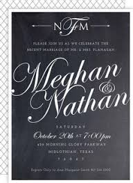 post wedding reception invitation wording simple wedding reception invitation wording reception invitation
