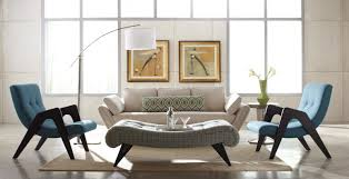 Cheap Accent Chairs Furniture Armchairs Cheap Armless Accent Chair Kohls Chairs