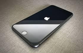 conheça as novidades do ios 11 blog do iphone