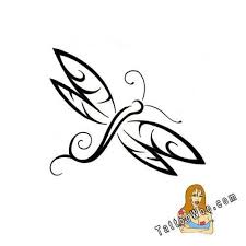 67 best images about tattoos on dragonfly design
