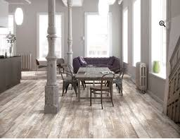 kitchen flooring ideas these rustic wood look tiles from the daltile season wood tile