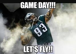 philadelphia eagles thanksgiving day games swoop philadelphia eagles pinterest funny football and