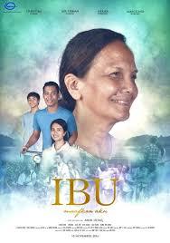 youtube film perjuangan 10 november ibu maafkan aku perjuangan berat christine hakim jadi kepala keluarga