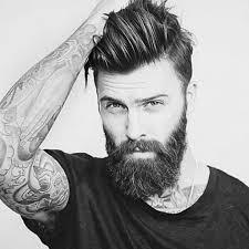 Trendy Haircuts For Men Trending Hairstyles For Men Alanlisi Com Alanlisi Com