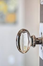 glass door knob coat rack beautiful glass doorknob clark and company i call these door