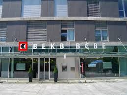 banking in switzerland wikipedia
