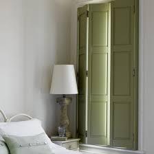 Wooden Window Shutters Interior Diy 94 Best Interior Shutters Images On Pinterest Interior Shutters
