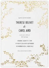 Custom Invitations Online Wedding Invitations Online And Paper Paperless Post Wedding