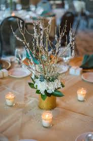 tree branch centerpiece diy centerpieces 101 what you need to temple square