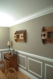 decorating ideas for living room walls molding ideas for living room living room ideas add distinction