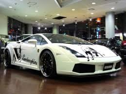how much to insure a lamborghini gallardo how much is insurance for a lamborghini gallardo learners car