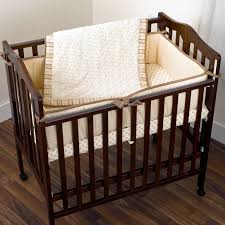 Porta Crib Bedding Set by Babies R Us Portable Crib Sheets Creative Ideas Of Baby Cribs