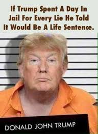 Jail Meme - 18 best funny donald trump memes about prison jail russia and
