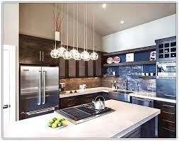 second kitchen islands beautiful modern kitchen island lighting ideas modern pendant