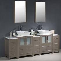 Modular Bathroom Vanity Modular Bathroom Vanities Bathvanityexperts