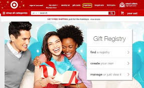 wedding registry store how to create a wedding registry for the top retail stores
