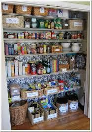 kitchen pantry organization ideas organize kitchen pantry kitchen design within kitchen pantry