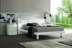 Designer Bedroom Furniture Collections Sma Mobili Furniture Sets â U20ac U201c Sma Modern Furniture Collection