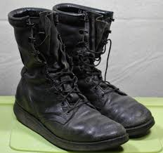 myer s boots 6 boots michael myers