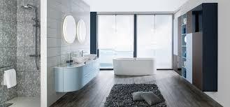 hotte cuisine schmidt meuble de salle bain schmidt 10 interior thoigian info systembase co