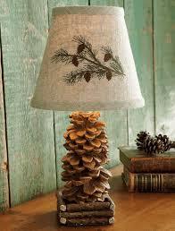 Blackforest Decor 22 Best Pine Room Images On Pinterest Black Forest Decor Log