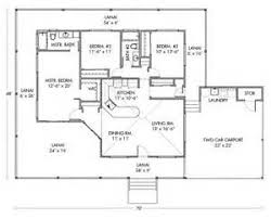 plantation homes floor plans home plan