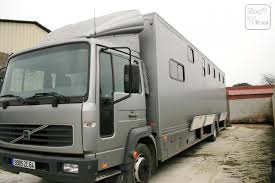 camion cuisine occasion camion amenage pour cuisine gallery of camion amenage pour cuisine