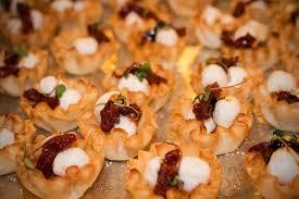 d raisser cuisine s gourmet catering home