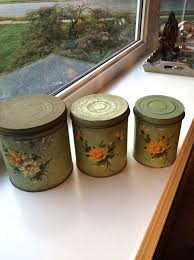 green kitchen canisters sets green kitchen canisters pated storage containers lime canister
