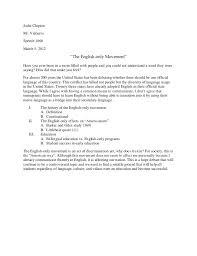 speech format persuasive speech outline sample persuasive speech
