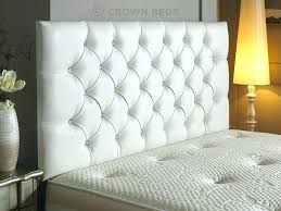 home decorators headboards home decorators headboards home decor catalogs with credit