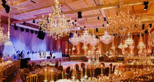 images chandeliers signature chandeliers rentals for wedding u0026 events