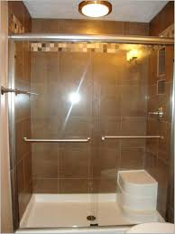 Shower Door Tub Basco Shower Door Shower Doors A Awesome Shower Door Glass Options