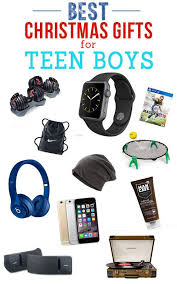 gifts for boys four awesome tech gifts for 50 tech gifts gift and