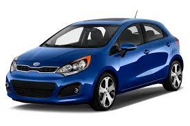 nissan almera vs kia rio new cars under 20 000 motor trend